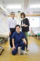 北中山整骨医院-3852