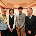 Teragishi photo Studioと愉快な仲間たち-28-4