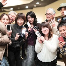 Teragishi photo Studioと愉快な仲間たち-4049