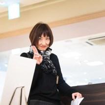 Teragishi photo Studioと愉快な仲間たち-4462