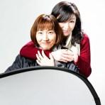 Teragishi photo Studioと愉快な仲間たち-4471