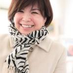 Teragishi photo Studioと愉快な仲間たち-4466