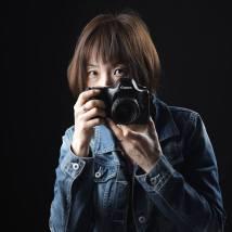 Teragishi photo Studioと愉快な仲間たち