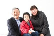 Teragishi photo Studioと愉快な仲間たち-20-2