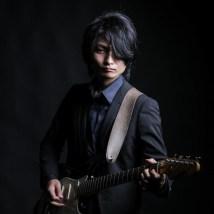 Teragishi photo Studioと愉快な仲間たち-4875
