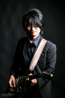 Teragishi photo Studioと愉快な仲間たち-74-6