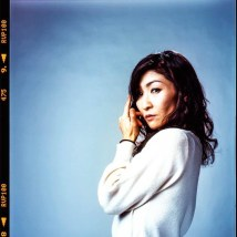 Teragishi photo Studioと愉快な仲間たち-4384