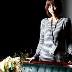 Teragishi photo Studioと愉快な仲間たち-3146