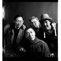 Teragishi photo Studioと愉快な仲間たち-4812
