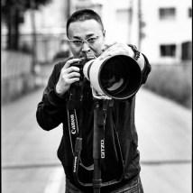 Teragishi photo Studioと愉快な仲間たち-4457