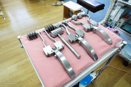 北中山整骨医院-3588
