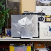 Teragishi photo Studioと愉快な仲間たち-39