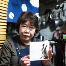 Teragishi photo Studioと愉快な仲間たち-4171