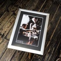 Teragishi photo Studioと愉快な仲間たち-16-2