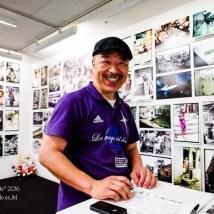 Teragishi photo Studioと愉快な仲間たち-4915