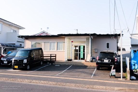 北中山整骨医院-3636