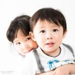 Teragishi photo Studioと愉快な仲間たち-74