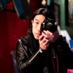 Teragishi photo Studioと愉快な仲間たち-3906