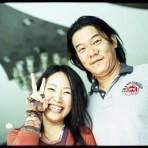 Teragishi photo Studioと愉快な仲間たち-223