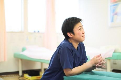 北中山整骨医院-3695
