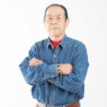 Teragishi photo Studioと愉快な仲間たち-33