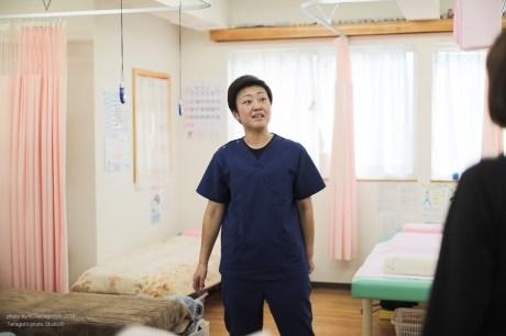 北中山整骨医院-3781