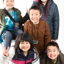 Teragishi photo Studioと愉快な仲間たち-56-2