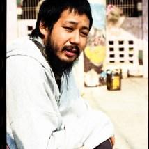 Teragishi photo Studioと愉快な仲間たち-69-3