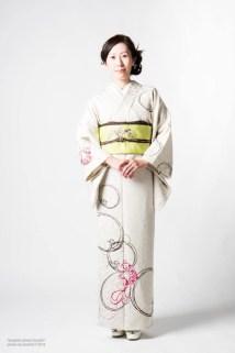 Teragishi photo Studioと愉快な仲間たち-5116