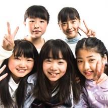 Teragishi photo Studioと愉快な仲間たち-93