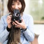 Teragishi photo Studioと愉快な仲間たち-4241