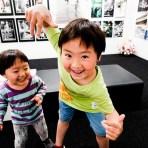Teragishi photo Studioと愉快な仲間たち-025013