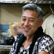 Teragishi photo Studioと愉快な仲間たち-5195