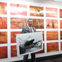 Teragishi photo Studioと愉快な仲間たち-43-3
