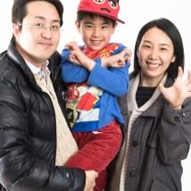 Teragishi photo Studioと愉快な仲間たち-11-4
