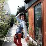 Teragishi photo Studioと愉快な仲間たち-37-3