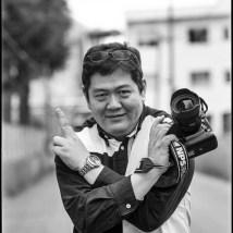 Teragishi photo Studioと愉快な仲間たち-4448