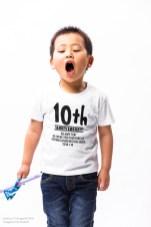 murakami-2138