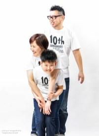 murakami-2196