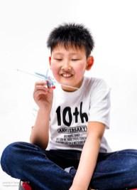 murakami-2292