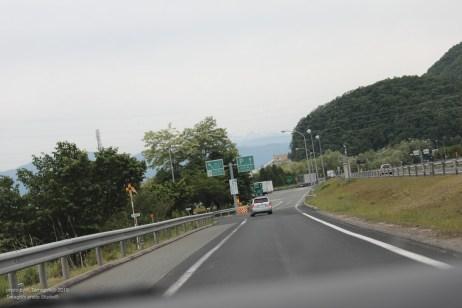 yamagata_audio-8067