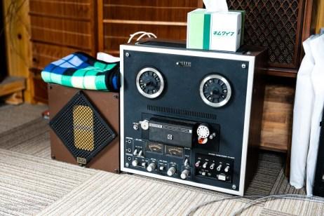 yamagata_audio-8127