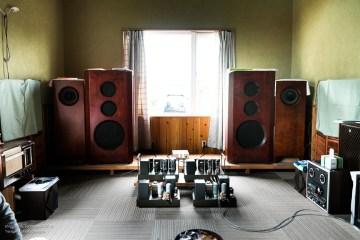 yamagata_audio-8135