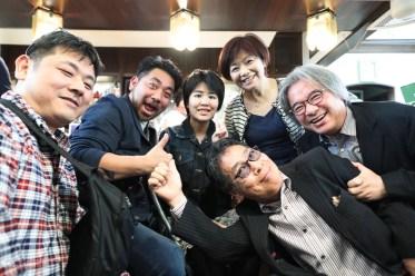 yamaura_gare-7871