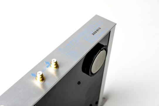ar-2000-1439
