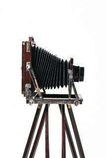 collodion-1494
