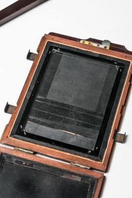 collodion-1522