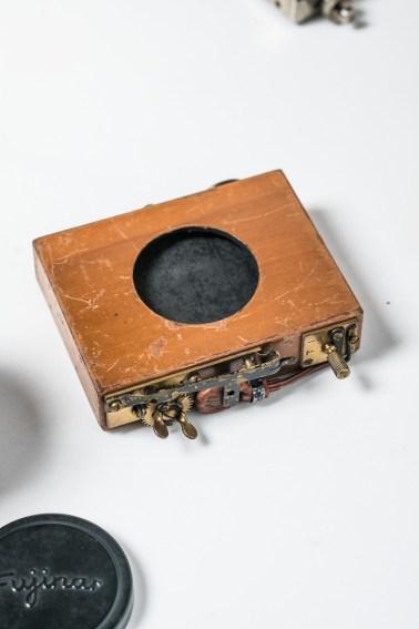 collodion-1525
