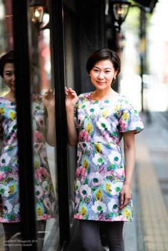 ichiro_open-2072