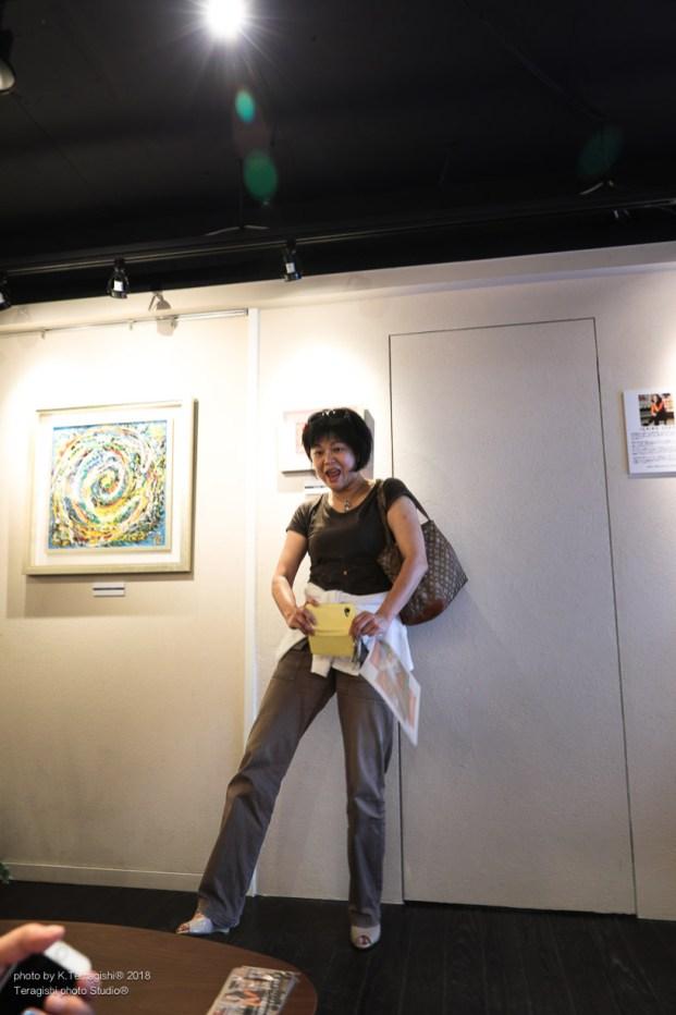 ichiro_open-2223